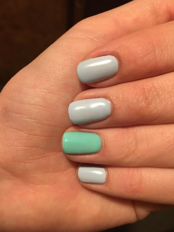 nails-1319687_1920