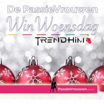 win-woensdag-trendhim