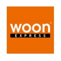 woonex