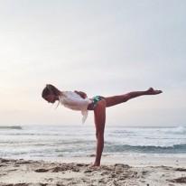 Uitgelicht Fitnesstrends After Summer
